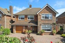 3 bed Detached property for sale in BENFIELD WAY, PORTSLADE