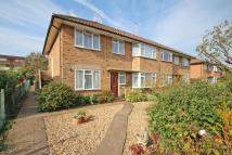 Ground Flat for sale in VALLEY ROAD, PORTSLADE