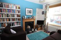 Grange Road Terraced house for sale