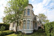 1 bedroom Flat to rent in Station Road, Portslade...