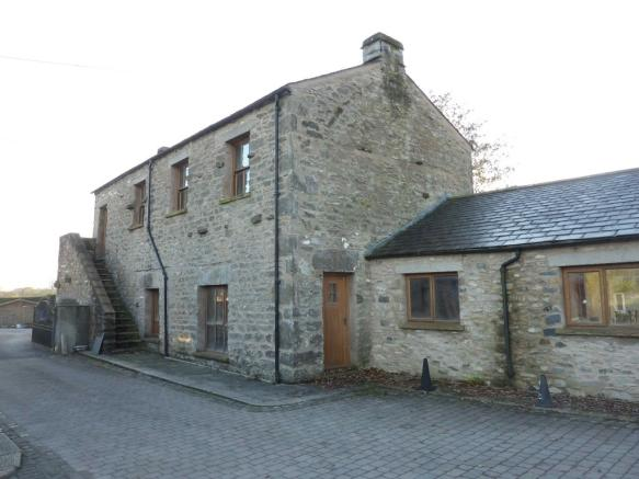 Properties For Sale Snuff Mill Lane