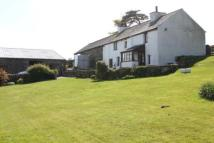 4 bedroom property in Whinfield Ground Farm...