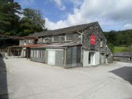 property for sale in Commercial & Residential, Premises - Whole, Skelwith Bridge, Ambleside, Cumbria