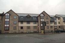 1 bed Apartment to rent in 38 Sandes Court, Kendal...