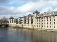new Apartment for sale in 26 Kentgate Place...