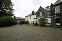semi detached home in West Beckside, Colthouse...
