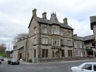 1 bedroom Apartment to rent in 6 Flowerden House...