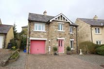 8 Sycamore Avenue Detached house for sale