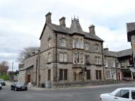 1 bed Apartment to rent in 3 Flowerden House...