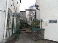 Apartment to rent in 17 Greencoats Yard...