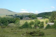 Logan Beck Farm - Whole property for sale
