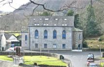 property for sale in Wesleyan Chapel, Rydal Road, Ambleside, Cumbria
