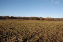 Land for sale in Land At Ulpha...