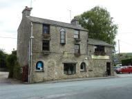 property for sale in Lime Tree Stores, Milnthorpe Road, Holme, Lancashire