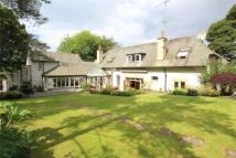4 bed house for sale in The Stables, The Common...
