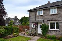 3 bed semi detached house for sale in 11 Broadfield...