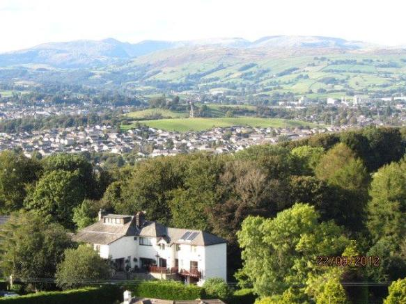 Commercial Property For Sale Kendal Cumbria
