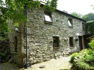 1 bed house for sale in The Barn, Garth Row...