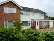 Detached home for sale in Brettingham Avenue...