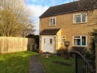 Fenhill Close End of Terrace property for sale