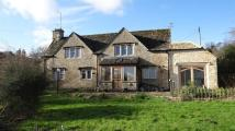 2 bed Detached home to rent in Bourton On The Hill...
