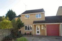 The Green Link Detached House to rent