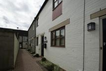 2 bed Terraced property to rent in High Street, Barcheston...