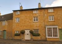 Character Property for sale in High Street, Blockley...