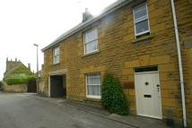 1 bed Apartment in High Street, Blockley...