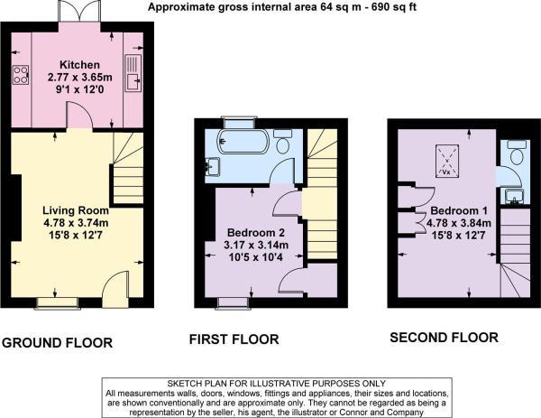 Brook Cottage Plan.jpg