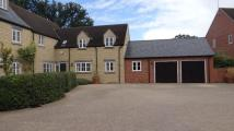4 bedroom semi detached property to rent in THE LONG CLOSE...