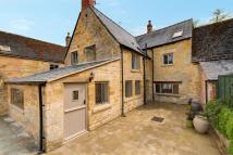 4 bedroom End of Terrace house to rent in High Street...