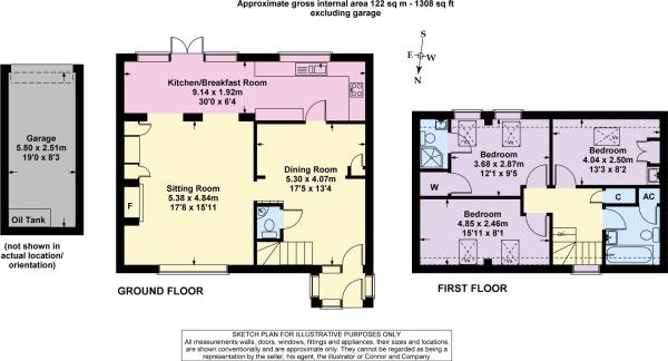 3 Manor Barns Plan.j