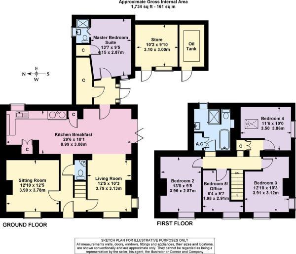 Rose Villa Plan1.jpg