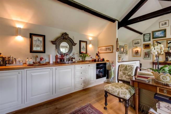 Hall Cottage Kitchen Dining Room.jpg