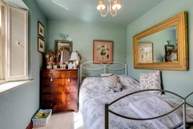Hall Cottage Bedroom.jpg