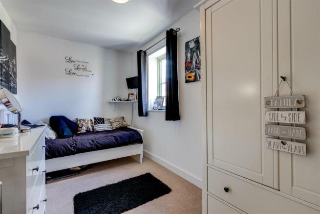 Bedroom 2jpg