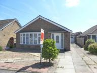 3 bedroom Detached Bungalow for sale in Prystie Place...