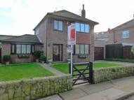 3 bed Detached home for sale in Church Lane, Scartho