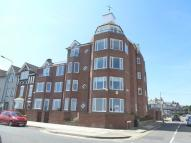 Apartment for sale in Eastshore, Cleethorpes
