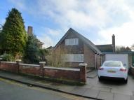 4 bedroom Detached home for sale in Westlands Avenue, Grimsby