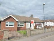 Detached Bungalow for sale in Yarborough Road, Keelby