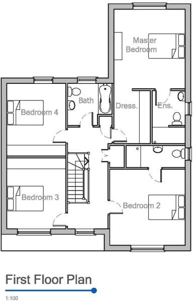 plot 2 f f plan.jpg