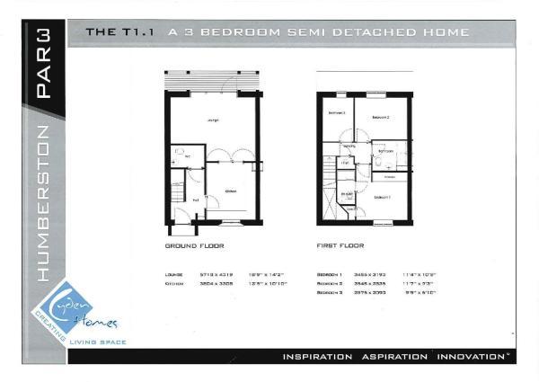 semi floor plan.jpg