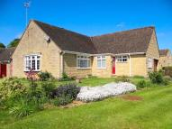 3 bed Detached home for sale in Gorse Close, GL54
