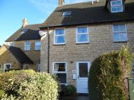 2 bed Terraced house in Lansdowne...