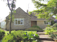 Greenacres Detached house for sale