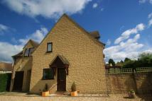 1 bed Ground Flat in Station Road...