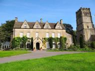 Northleach Apartment for sale