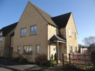4 bed Link Detached House for sale in Copins Court...